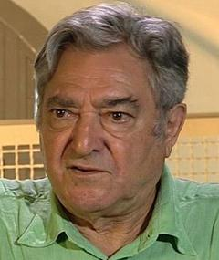 Photo of André Diot