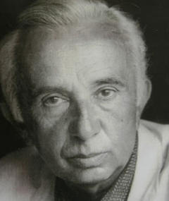 Photo of Necati Cumali