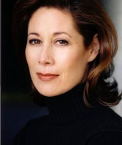 Photo of Julie Khaner