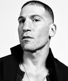 Photo de Jon Bernthal
