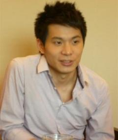 Photo of Jack Yao