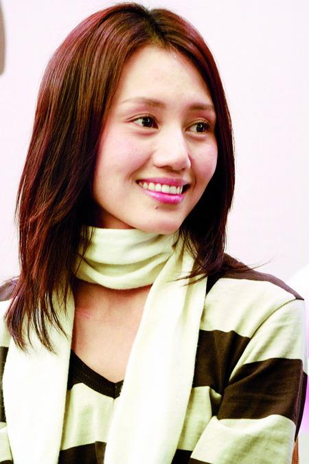 Quan Yuan Nude Photos 64