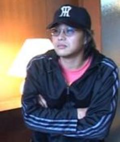 Photo of Masato Tanno