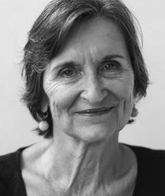 Photo of Linde Prelog