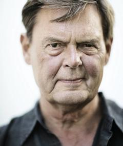 Photo of Ulf Pilgaard