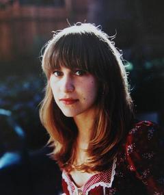 Photo of Joanna Newsom