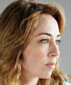 Photo of Sofie Gråbøl