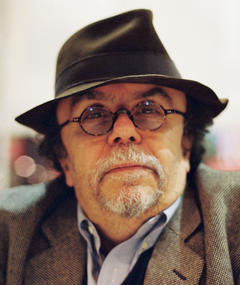 Photo of Jean-Michel Ribes