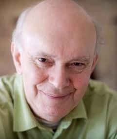 Photo of Alan Ayckbourn