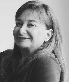 Photo of Solange Zeitoun