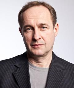 Photo of Marek Kalita