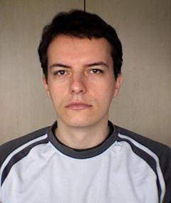 Photo of Vanja Sirucek