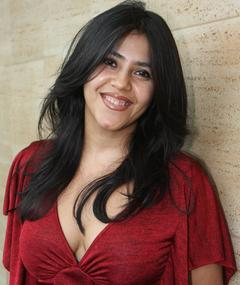 Photo of Ekta Kapoor