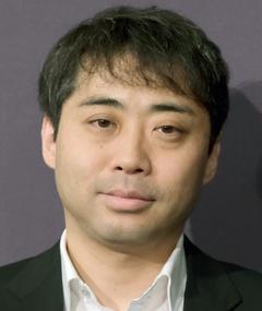 Gambar Yuichiro Sato