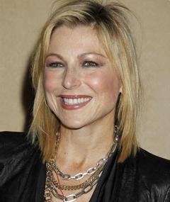 Photo of Tatum O'Neal