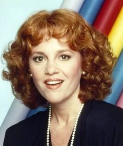 Photo of Madeline Kahn