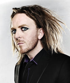 Photo of Tim Minchin
