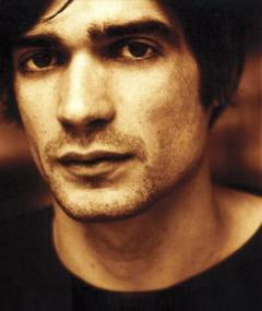 Photo of Jon Hopkins