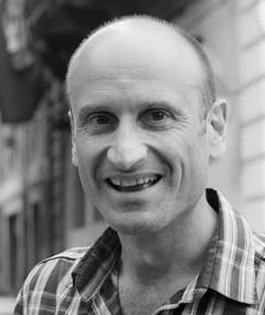 Mark Atkin adlı kişinin fotoğrafı