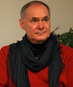 Photo of Artūras Pozdniakovas