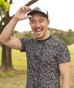 Photo of Rodrigo Ricio