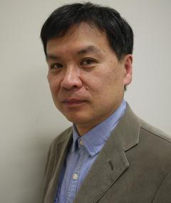 Sunao Katabuchi का फोटो
