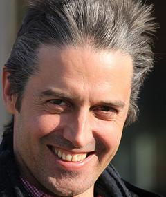 Photo of Tommaso Borgstrom