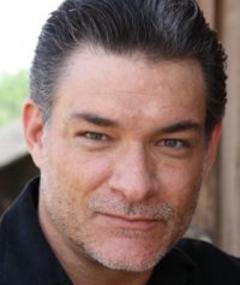 Photo of Ted Alderman