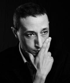 Foto von Faouzi Bensaïdi