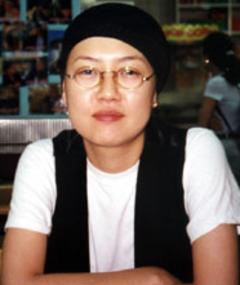Photo of Kim Myung-kyung