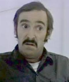 Photo of Hugh Webster