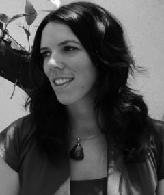 Kari Rae Seekins adlı kişinin fotoğrafı