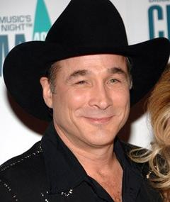 Photo of Clint Black