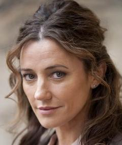 Photo of Orla Brady