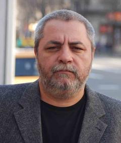 Poza lui Ion Sapdaru