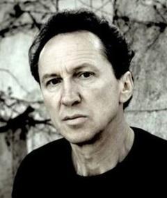 Photo of Boris Kovac