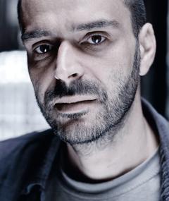 Photo of Răzvan Rădulescu