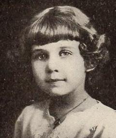 Photo of Magda Foy