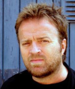 Gambar Stein Berge Svendsen