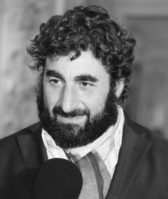 Photo of Mario Santini