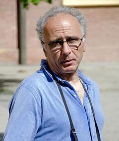 Photo of Roberto Forza