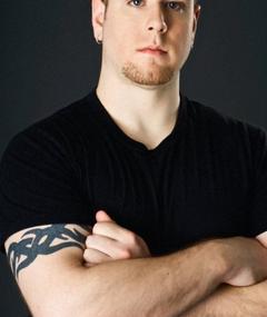 Photo of Jeff Martineau