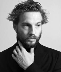 Photo of Logan Marshall-Green