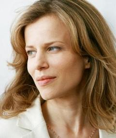 Photo of Sonia Bergamasco