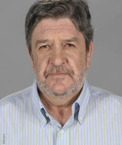 Photo of Orlando Costa