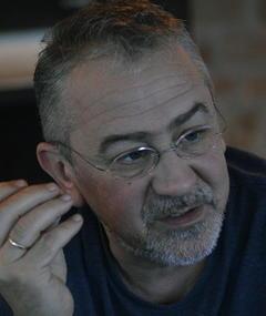 Photo of Dejan Sparavalo