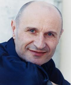 Photo of Dario Cantarelli