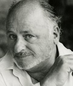 Photo of Marco Messeri