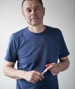 Pavel Marek adlı kişinin fotoğrafı