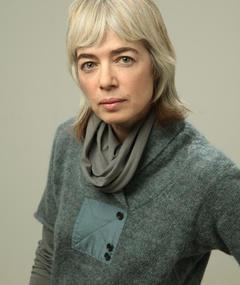 Photo of Leah Singer
